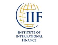 Institute of International Finance Logo